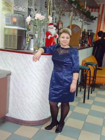 Участник конкурса ПОДГОТОЬСЯ К ЛЕТУ