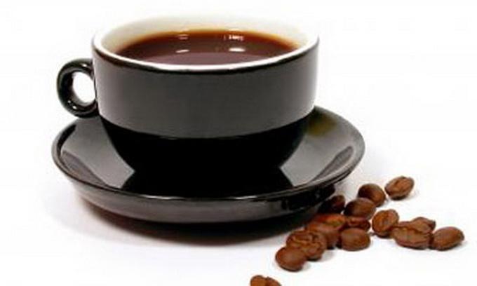 Кофе - здоровье и красота