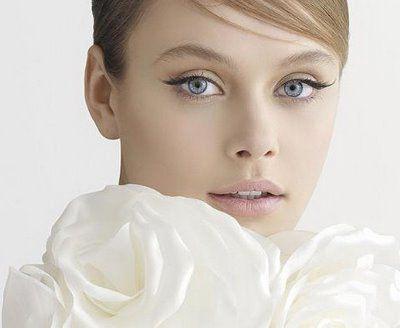 Правильный макияж или как подчеркнуть свою красоту
