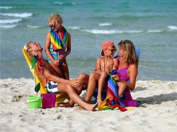 Эконом отдых – правила путешественника