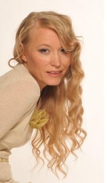 Татьяна Николаева - имидж-мастерская и салон красоты