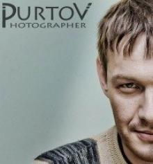 ФОТОпробы МАРТОВСКИЕ КОТЫ И КОШКИ | ФОТОГРАФ ВИТАЛИЙ ПУРТОВ